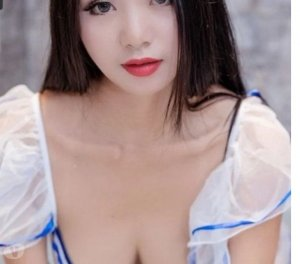 Isalina granny escorts in Canton